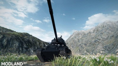 Black Series: LTTB Armata 1.0 [9.22.0.1], 3 photo